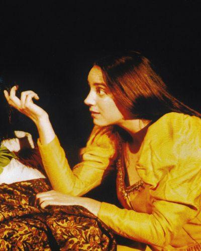 Molière. Théâtre Avant-Quart